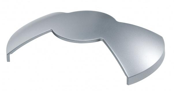 Paulmann 937.33 Special Einbauleuchte Abdeckung Bat Fliegenform