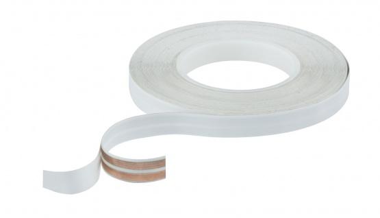 Paulmann 950.82 PadLED System Kabel 10m Weiß