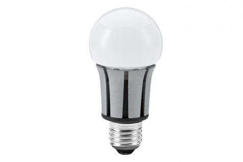 LED E27 Premiumline AGL 7W dimmbar