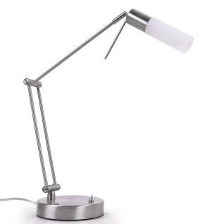 9 W LED Tischleuchte Leuchten Direkt E14 11685-55 Leuchte Lampe