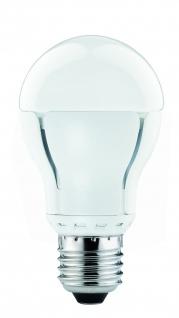 Paulmann 281.41 LED Premium Glühlampe 8W E27 230V Warmweiß dimmbar