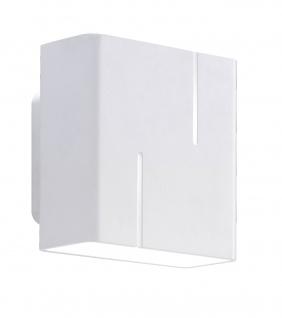 901601645000 Action Deckenlampe Corc LED Deckenleuchte 6 W 3.000 K 480 lm Weiß