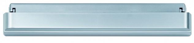 Paulmann ULine Trafo max.60W 230V 60VA Chrom matt Kunststoff