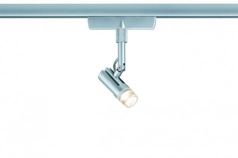 Paulmann ULine System L+E Spot Pencil 1x3W Chrom matt 12V Metall - Vorschau 2