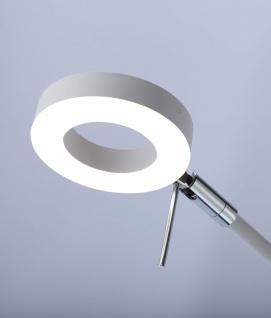 6 W LED Stehleuchte Silena Paul Neuhaus 478-16 Leuchte Lampe 500 lm - Vorschau 3