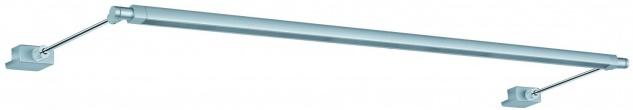 Paulmann ULine System L+E Galeria Leuchte Line 1x20W LED Chrom matt 12V Metall - Vorschau 3