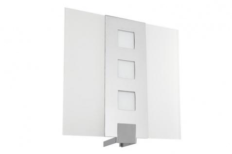Paulmann lampenschirme wallceiling ds modern deco set wl