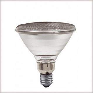279.00 Halogen PAR38 100W E27 230V Paulmann Leuchtmittel