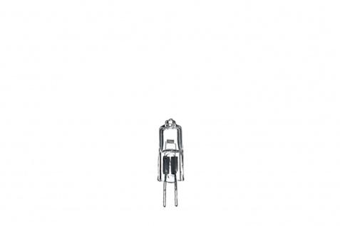 Paulmann SB- 5W Stiftsockel G4 12V Klar