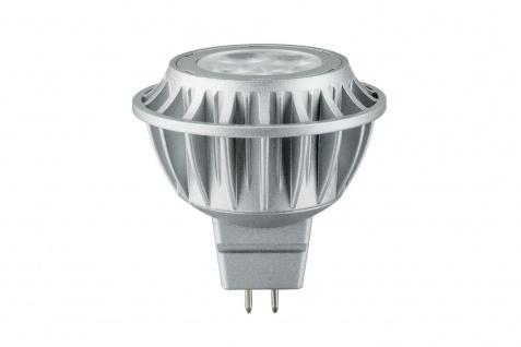 Nice Price LED Reflektor 4, 8W 24° GU5, 3 12V Warmweiß 2700K