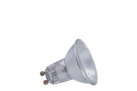 836.52 Paulmann 83652 Halogenreflektor 35W GU10 51mm 4000h 230V