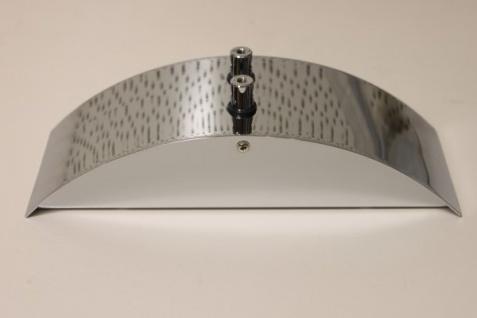 Paulmann elektronischer Deko Trafo Transformator 150VA 230V/12V chrom Seil & Schiene