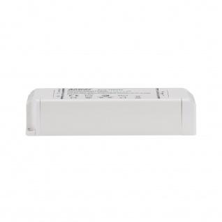 Paulmann LED Trafo Transformator Konstantstrom 700mA 42W Weiß