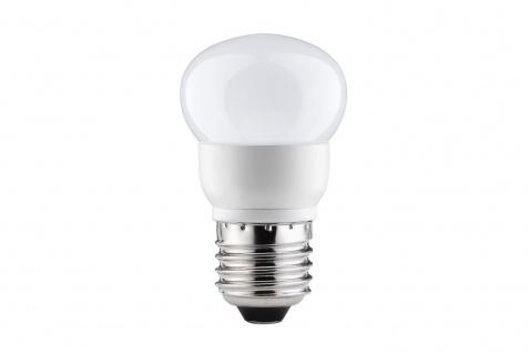 Nice Price LED Tropfen 3, 6W E27 230V Warmweiß 2700K