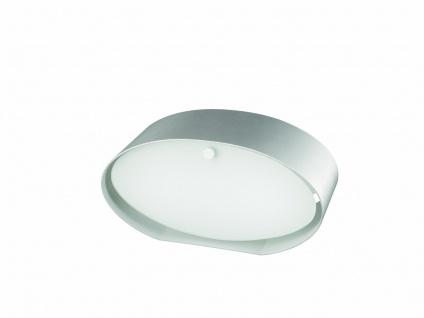 """Philips Tischleuchte Massive inkl. 4W LED E27 Leuchtmittel """" Cardijn"""" 432524810"""