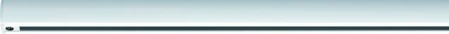 Paulmann URail Schienensystem Light&Easy Schiene 0, 5m Weiß 230V Metall