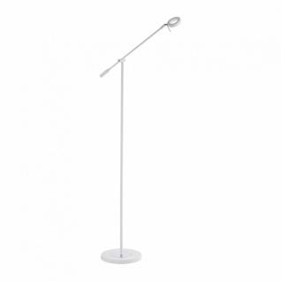 6 W LED Stehleuchte Silena Paul Neuhaus 478-16 Leuchte Lampe 500 lm - Vorschau 4