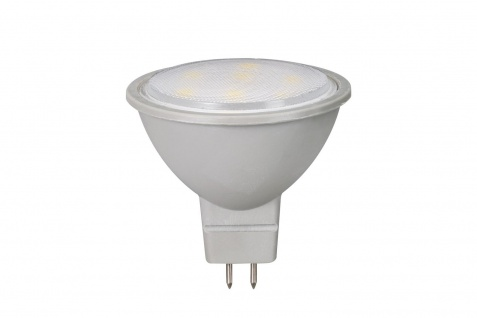 Nice Price LED Reflektor 3W GU5, 3 12V Warmweiß