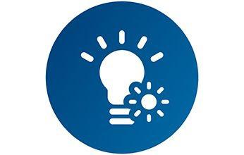 4er Pack LED Leuchtmittel 8718699613013 Philips Tropfenform 4, 3W entspricht 40W 470 Lumen E14 warmweiß nicht dimmbar, Tropfenform - Vorschau 4
