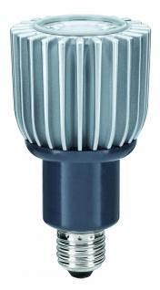 Paulmann LED PAR 10W E27 Warmweiß