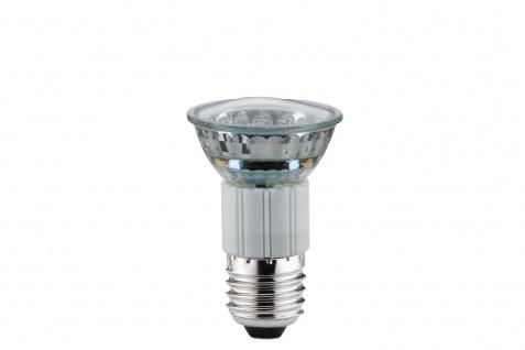 3294 Nice Price E27 Fassung NP LED Reflektor 1, 4W E27 Warmweiß - Vorschau 2