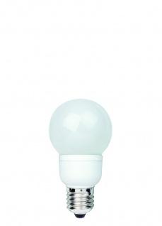 10 Stück 280.22 Paulmann E27 Fassung LED AGL 1W E27 Tageslichtweiß