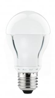 Paulmann 282.59 LED Premium Glühlampe 6, 5W E27 230V 2700K