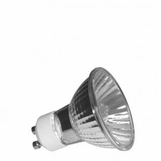 TIP Halogen Reflektor 3x50W GU10 230V 51mm Chrom