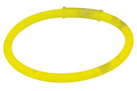 TIP Party Neon Bracelets 100er Pack