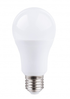 MILI LED Leuchtmittel 15W E27 5000K Tageslicht 230V 1400lm Weiß satiniert
