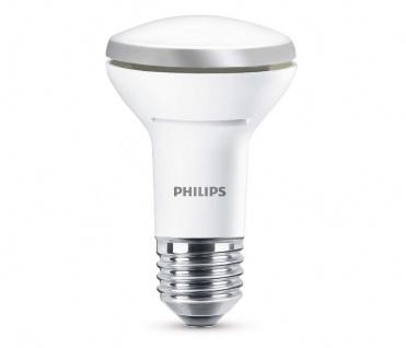 10x 8718696578551 LED Reflektor mit Drehsockel, 2, 7 W (40 W), E27, warmweiß - Vorschau 2