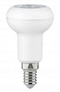 Paulmann LED Reflektor R50 3, 5W E14 230V 2700K