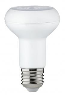 Paulmann 284.61 LED Reflektor R63 5W E27 230V 2700K