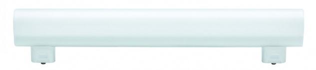 Paulmann 860.22 Energiesparlampe Linienlampe 8W S14s 230V Warmweiß