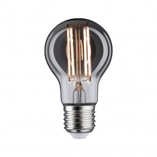 Paulmann LED Vintage Glühlampe 7W E27 385lm smk dimmbar 2200K