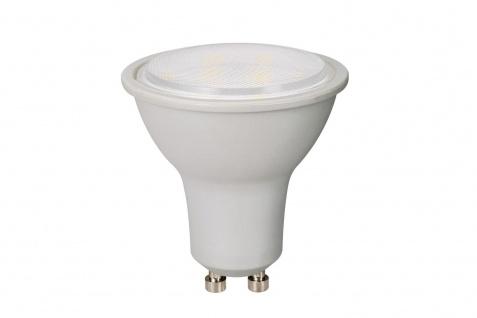 Nice Price LED Reflektor 2, 6W GU10 230V Warmweiß