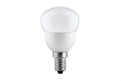 Nice Price LED Tropfen 3, 6W E14 230V Warmweiß 2700K