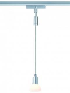 Paulmann ULine System L+E Pendel Sheela 1x35W GU4 Chrom matt 12V Metall - Vorschau 3