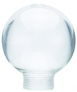 Paulmann 870.00 Glas Miniglobe 60 Minihalogen Klar