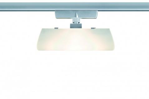 Paulmann 950.62 ULine System L+E Spot Fennel 1x3W Chrom matt 12V Metall