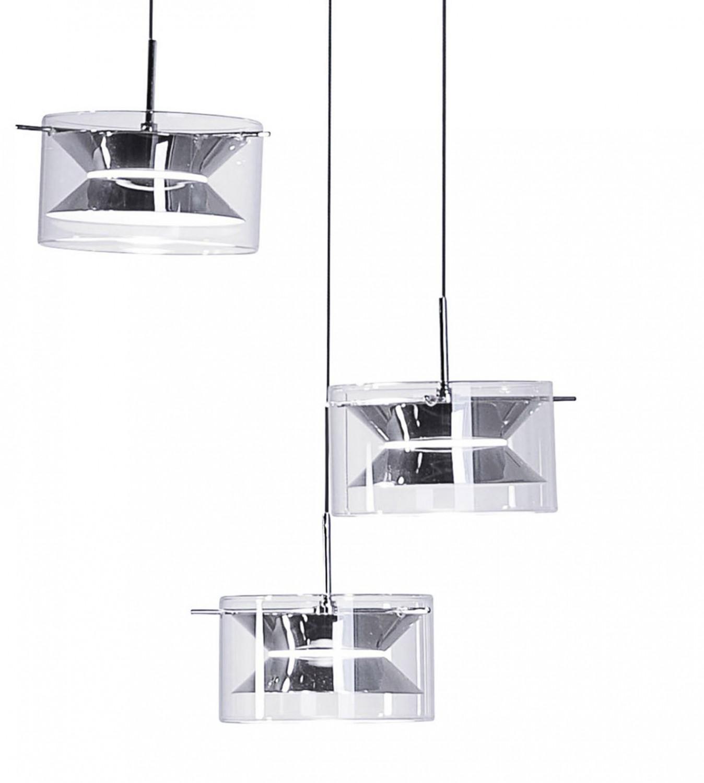 paul neuhaus led leuchten paul neuhaus ludo with paul. Black Bedroom Furniture Sets. Home Design Ideas