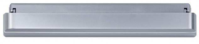 Paulmann ULine Trafo max.60W 230V 60VA Chrom matt Kunststoff - Vorschau 2