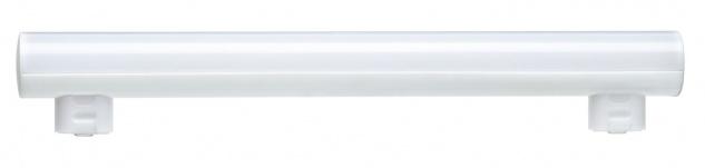 Paulmann 283.02 LED Linienlampe 4W S14s 300mm 2700K