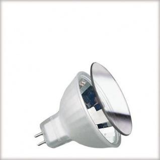 KLS Juwel 38° 35W GU5, 3 12V 51mm Silber