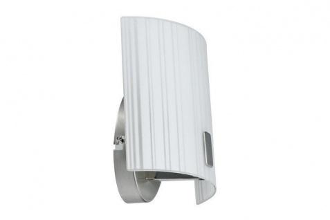 LED 6W Wandlampe Wandleuchte Dimmbar E14 LED 420Lumen 2700Kelvin