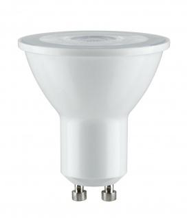 TIP LED Reflek. 5W GU10 230V 3st. dimmb 2700K