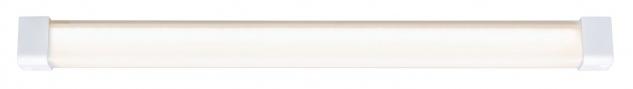 Paulmann Function CubeLine LED-Lichtleiste 3, 5W LED Weiß 230V/12V Kunststoff