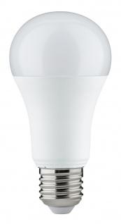 Paulmann 283.98 LED Glühlampe 13W E27 230V 2700K