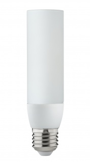 Paulmann 283.28 LED DecoPipe gerade 5, 5W E27 2700K