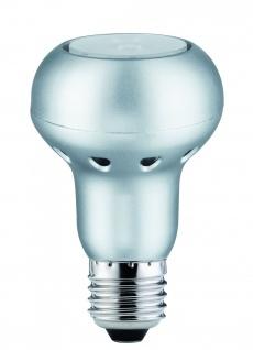 Paulmann 283.41 LED R63 Pflanzenlicht 4, 5W E27 230V